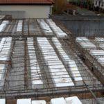 Parametry techniczne stropów filigran