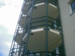 Prefabrykowane-balkony1