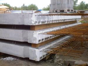 Prefabrykowane-balkony8