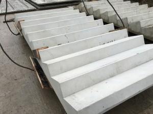 Prefabrykowane-biegi-schodowe1