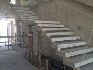 Prefabrykowane-biegi-schodowe6