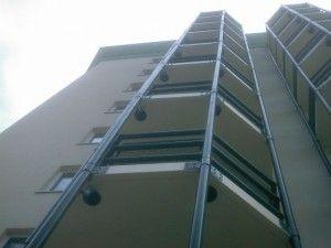Prefabrykowane-balkony2