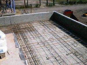 Prefabrykowane-balkony3