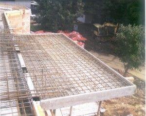 Prefabrykowane-balkony5