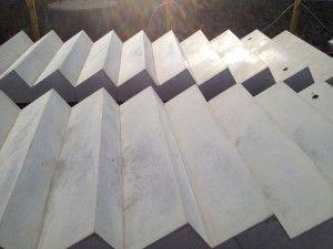 Prefabrykowane-biegi-schodowe3